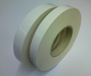 Ultra High Tack Double Coated Tissue Tape