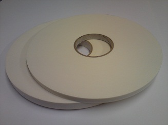 General Purpose Double Coated PE Foam Tape