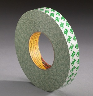 3M 9087 Double Coated Tape