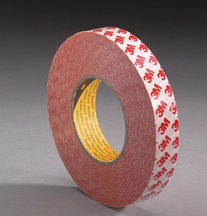 3M 9088P Double Coated Tape