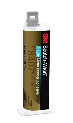 3M™ DP8407NS Scotch-Weld™ EPX Adhesive