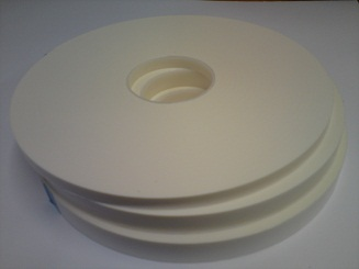 High Tack Double-Coated PE Foam Tape