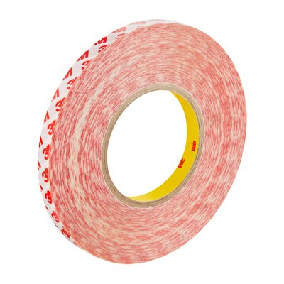 3M™ GPT-020F Double Coated Tape