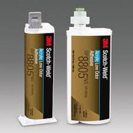 3M™ DP8805NS Scotch-Weld™ EPX Adhesive