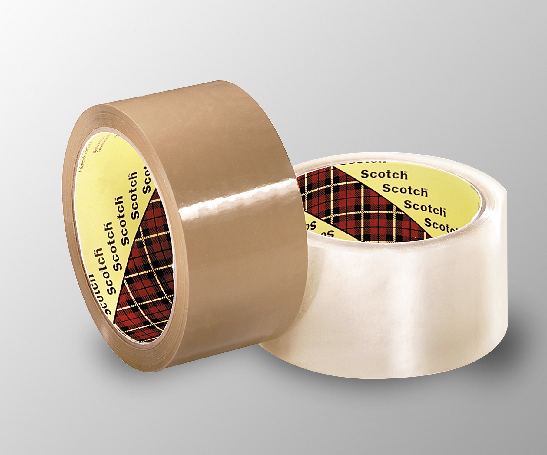 3m scotch 371 box sealing tape