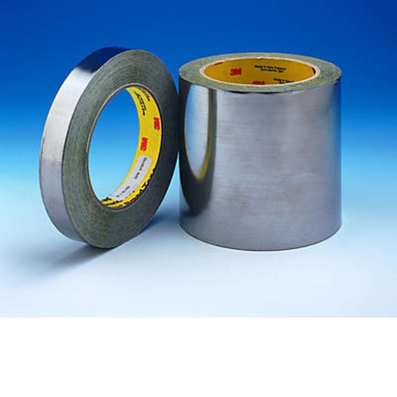 3m 420 Lead Foil Tape William Hayes