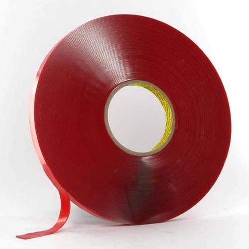 3m 4905f Vhb Acrylic Foam Tape 4905f1266