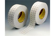 3M 9080HL Double Coated Tape