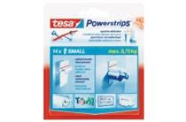 tesa® powerstrips® small