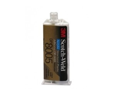 3M™ DP8005 Scotch-Weld™ EPX Adhesive